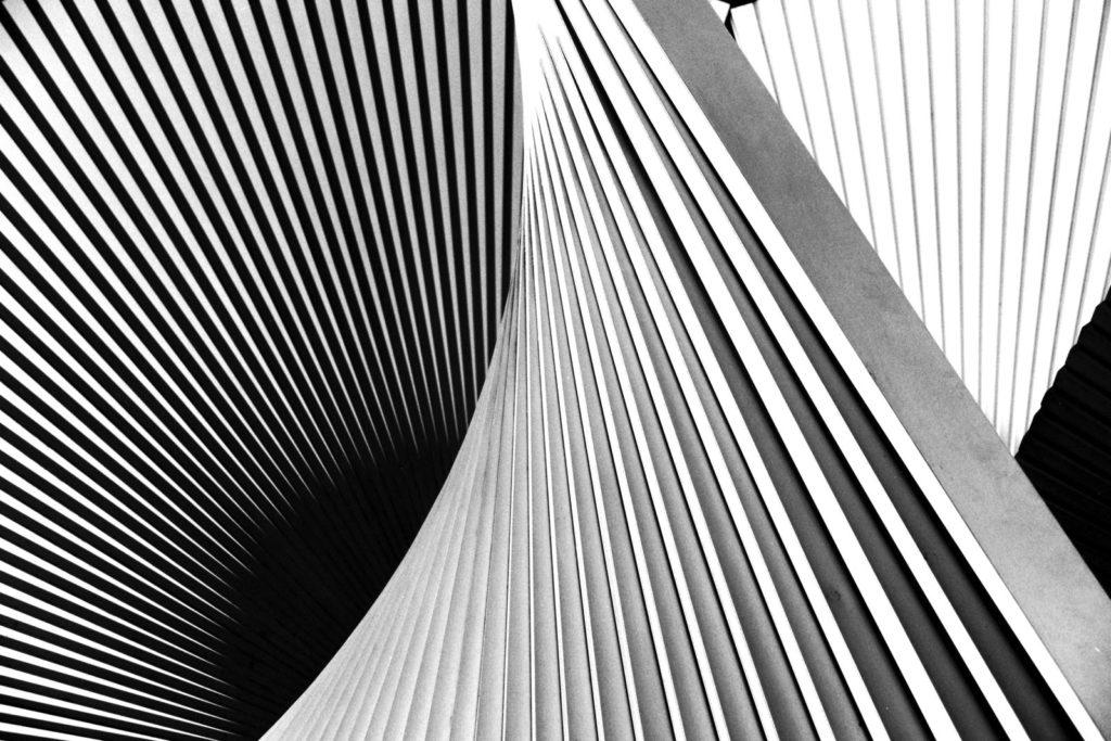 Escultura – Ascanio MMM – RJ