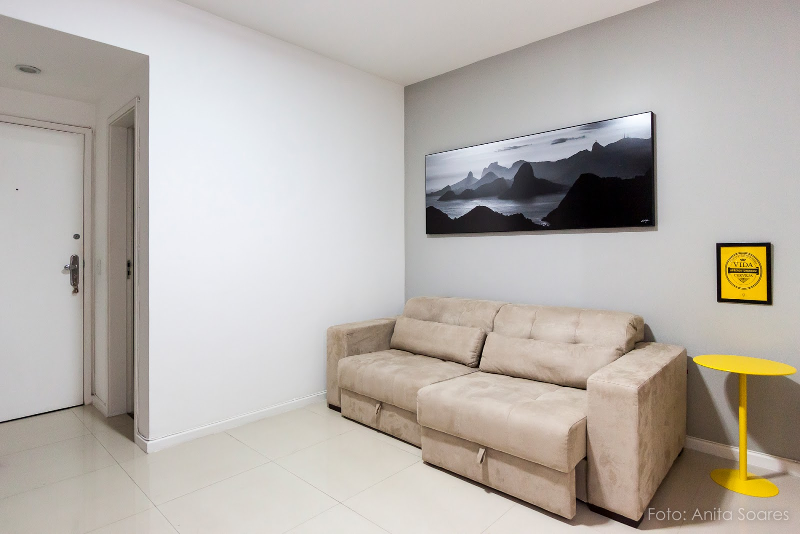 casa-tamara-ago-2015-007