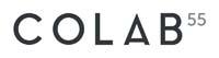colab_logo_
