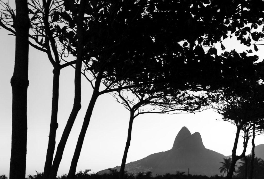 Ipanema – RJ